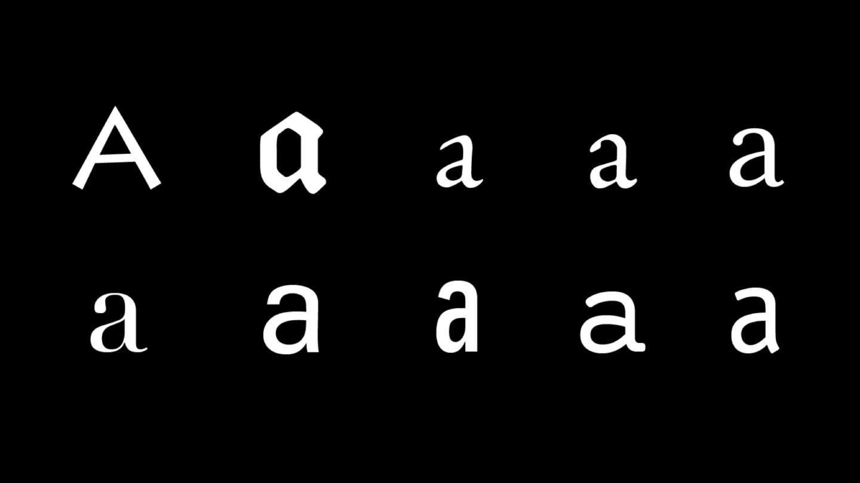 Typography-Presentation-2015-03-21.014