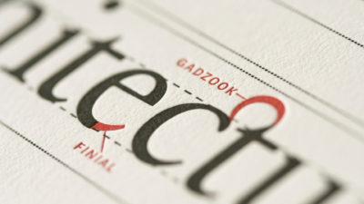 Typography-Presentation-2015-03-21.015