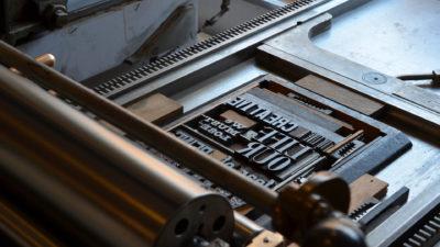 Typography-Presentation-2015-03-21.018