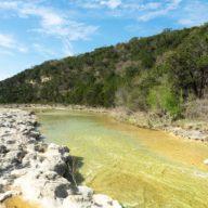 Cow Creek Crossing