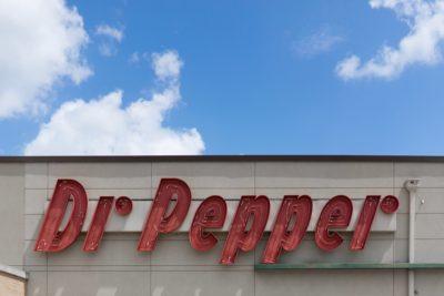 Dr Pepper Museum 2017-08-03