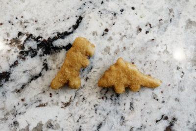 Dino Nuggets 2017-10-28