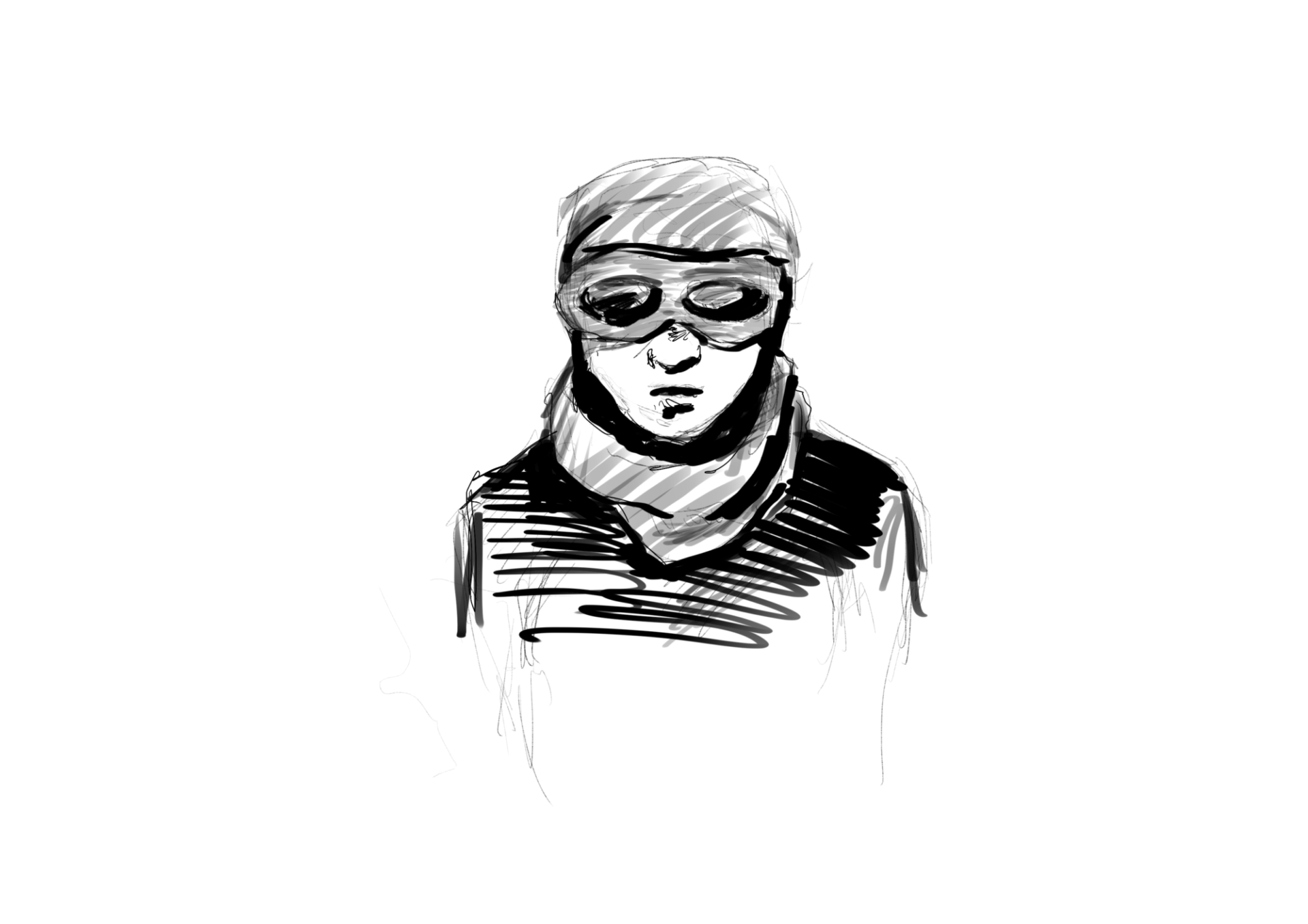 Daily-Sketch-2016-02-06.png?mtime=201602