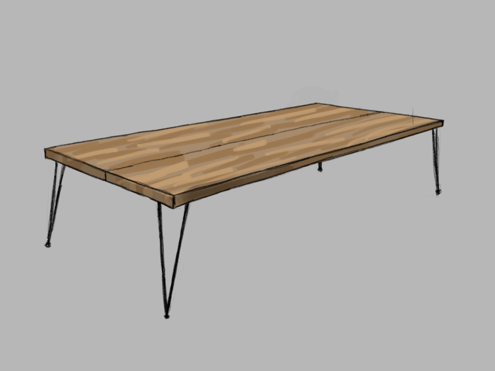 Kitchen_Table_160820_231851.png?mtime=20