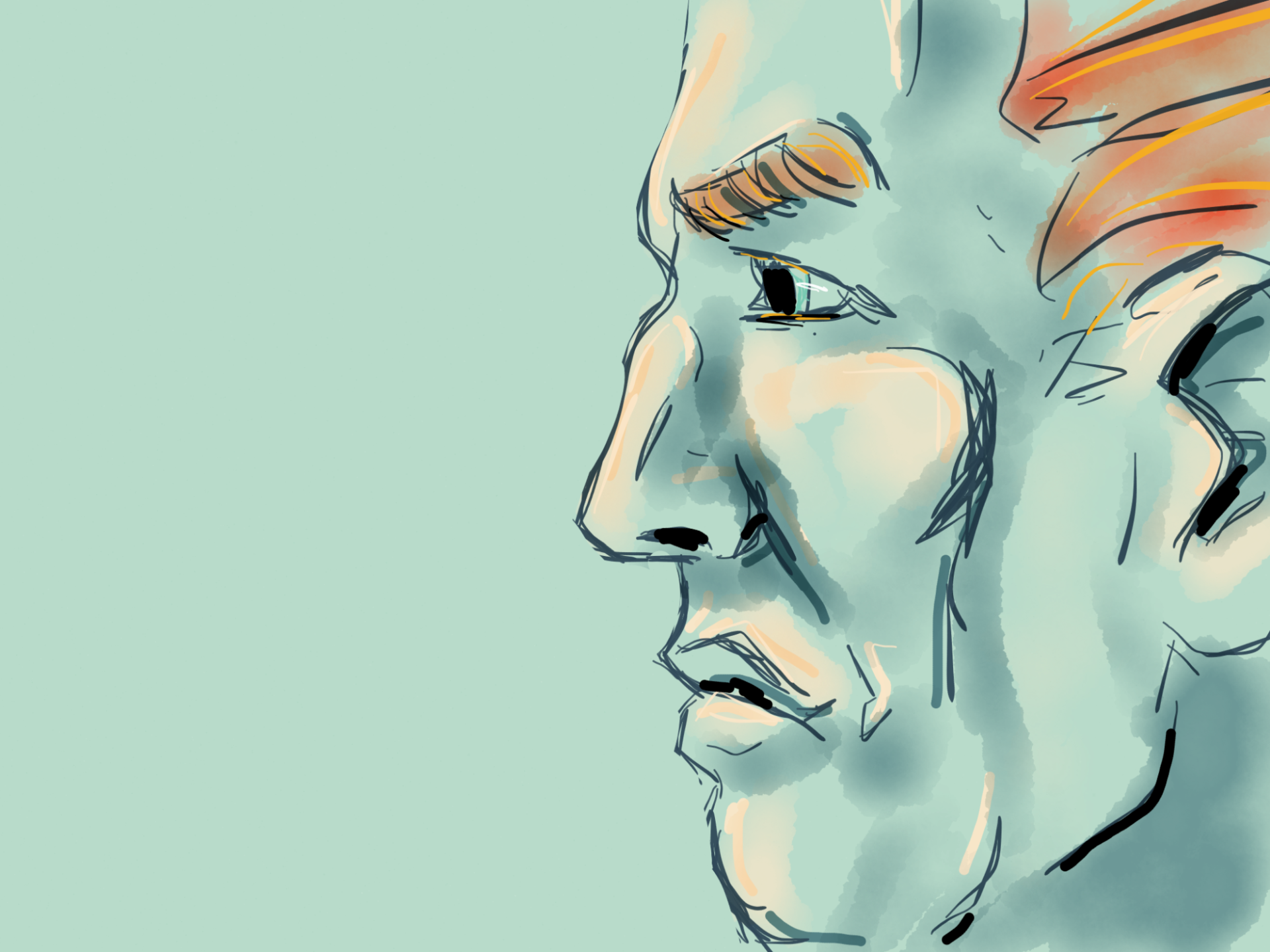 Sketches-2.png?mtime=20150720223625#asse