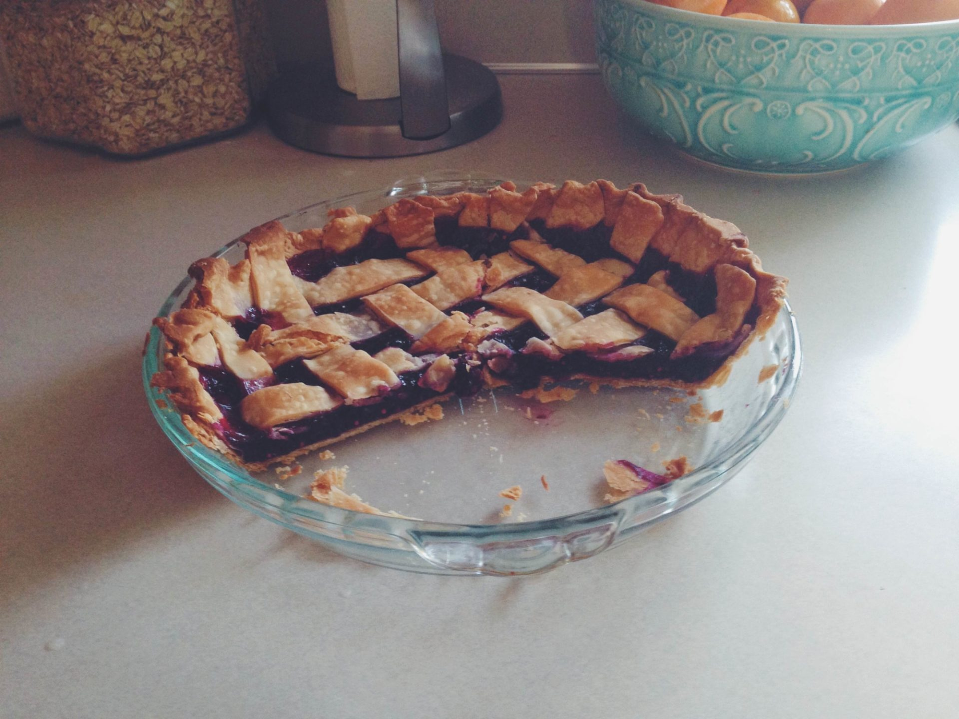 blueberry-pie.jpg?mtime=20140916191713#a