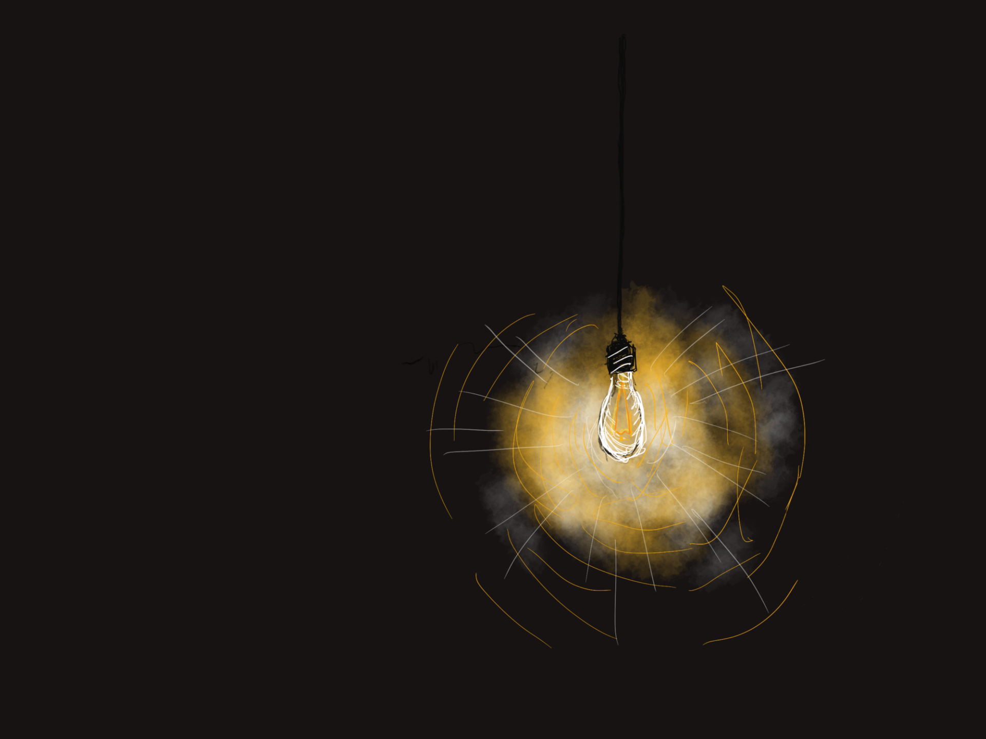 lightbulb.png?mtime=20160818115444#asset