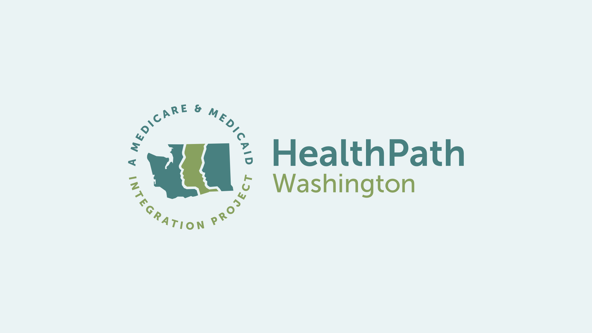 healthpath-washington-01
