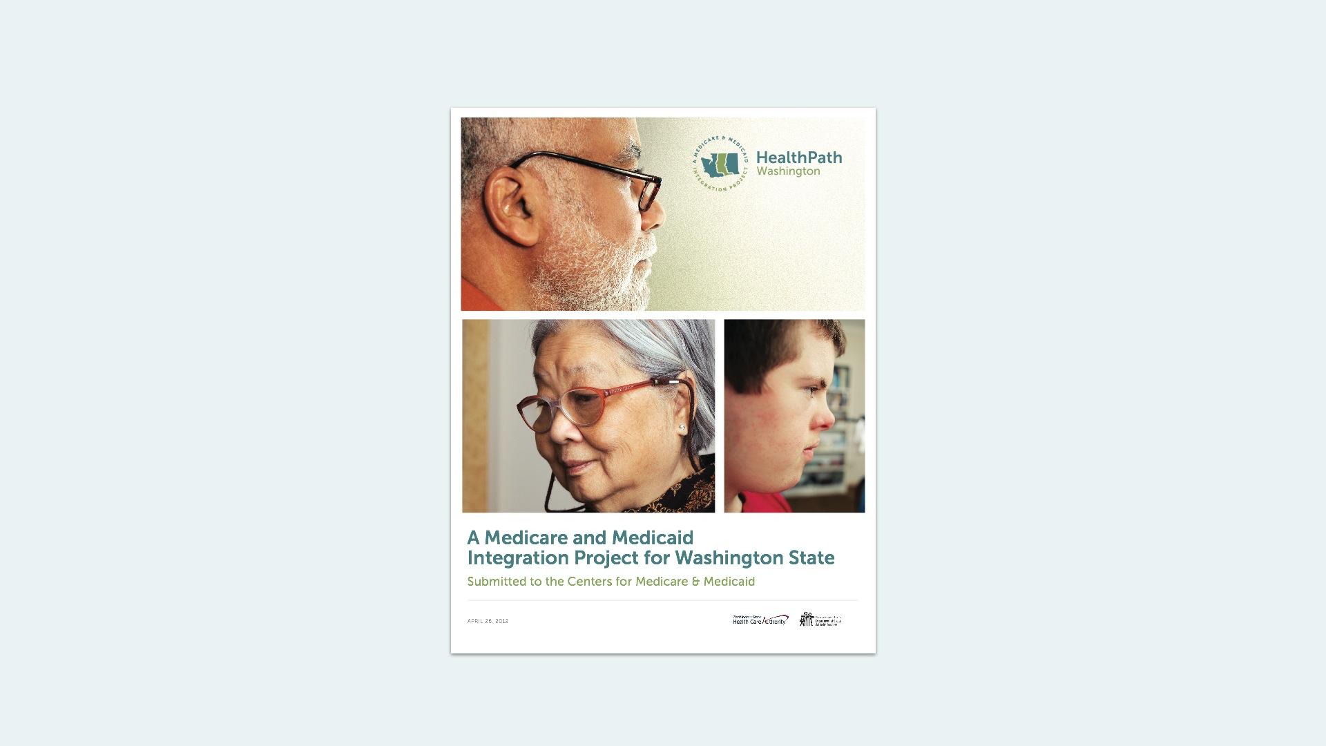 healthpath-washington-02