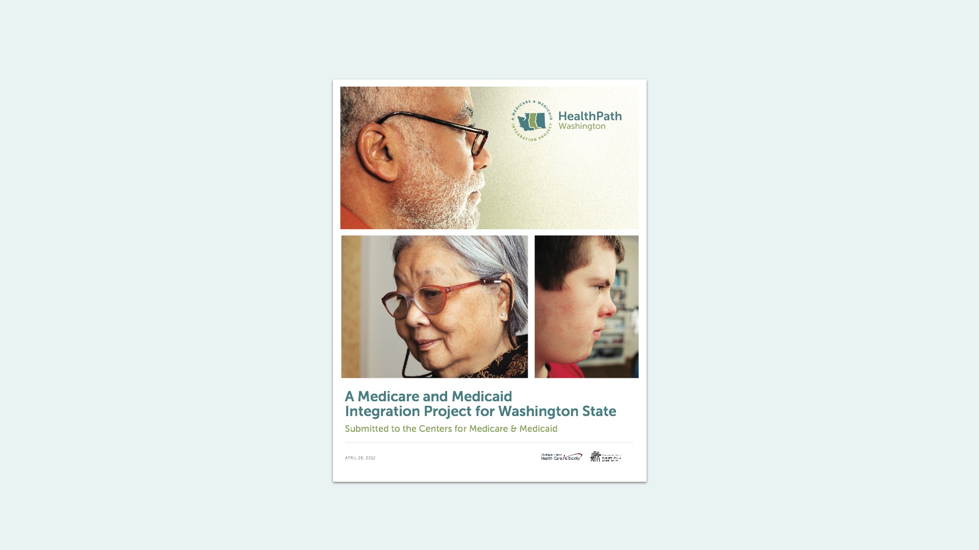 healthpath-washington-02