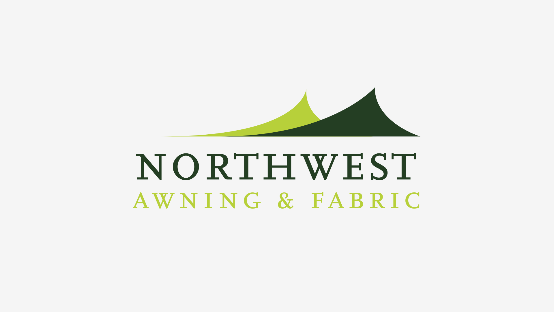northwest-awning-and-fabrice-01